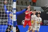MŚ piłkarzy ręcznych. Po pięknej walce do ostatnich sekund Polska przegrała z Hiszpanią (zdjęcia, video)