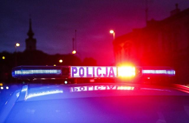 Plaga wypadków z udziałem jednośladów. Tylko w ciągu ostatnich kilkudziesięciu godzin, na podkarpackich drogach, doszło do 5 wypadków z udziałem kierujących jednośladami.
