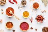 Te przyprawy należą do najzdrowszych! Sprawdź 10 naturalnych dodatków, które poprawią smak i wartość odżywczą potraw