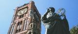 Toruńskie forum ngosów już za tydzień