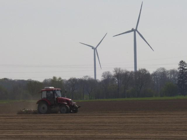 - W polskim ogrodnictwie i rolnictwie zabraknie minimum 200 tys Ukraińców do pracy dorywczej, najemnej- mówi ekspert.