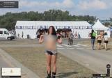 Perełki Google Street View. Najśmieszniejsze, najdziwniejsze, najbardziej absurdalne [zdjęcia, 15.09.2020]