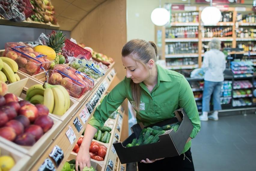 Jak radzą sobie lokalni przedsiębiorcy? Wybieramy Herosów Polskiej Przedsiębiorczości. Doceń właściciela swojego ulubionego sklepu lokalnego