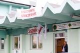 Związki zawodowe dały premierowi tydzień na przyjazd na Śląsk i dyskusję o górnictwie. Od dziś pogotowie strajkowe w całym regionie