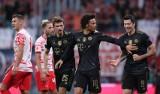 FC Barcelona - Bayern Monachium 14.09.2021 r. Gdzie oglądać transmisję TV i stream w internecie? Wynik meczu, online, relacja