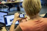"""Rusza nabór wniosków do projektu """"Lekcja:Enter"""", który podniesie cyfrowe kompetencje nauczycieli"""
