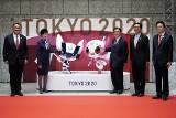 Do igrzysk w Tokio pozostało niecałe sto dni. Na tę chwilę prawo startu w stolicy Japonii ma około 150 polskich sportowców
