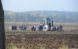Wielki problem polskich rolników. Ratunek w Ukrainie i Białorusi?