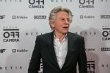 Roman Polański został usunięty z Amerykańskiej Akademii Filmowej. Reżyser zapowiada odwołanie [ZDJĘCIA]