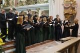 Wielkopolska: Kończy się XVIII Festiwal Muzyki Pasyjnej i Paschalnej