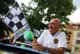 Czesław Lang: Tour de Pologne będzie w sierpniu, a kibicom nie zabronimy oglądać kolarzy
