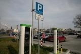 Inicjatywa dla Białegostoku: Przy ul. Filipowicza powstanie zwykły parking, a nie typu: Parkuj i Jedź