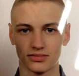Zaginął Kacper Zalewski. Poszukuje go policja z Ostrołęki. Chłopak może przebywać w Białymstoku