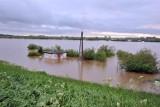 Po drugie: Autostrada wodna na Wiśle. Wsparcie finansowe UE dla gospodarki wodnej