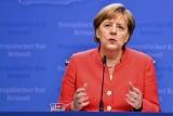 Polska nie podpisała porozumienia z Niemcami w sprawie migrantów