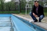 Wyremontują basen i stadion w Paczkowie