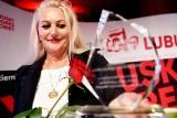 XI Lubuski Kongres Kobiet. Lubuskie Liderki Samorządu nagrodzone. Zobacz, kto dostał wyróżnienia od pani marszałek [ZDJĘCIA]