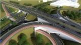 Te inwestycje drogowe w Toruniu wciąż czekają na wykonanie. Kiedy ruszy budowa?