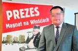 Znany białostocki działacz z zarzutami. Według CBA: Wyłudził miliony funduszy europejskich na szkolenia, których nie było (zdjęcia)