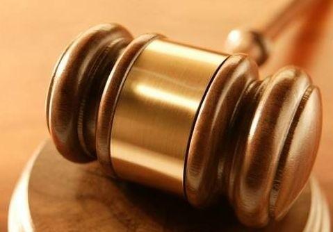 Bandyci wkrótce staną przed sądem. Karolowi S. i Kamili W. grozi do 12 lat więzienia. On się przyznał do winy, ona nie