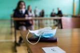 Egzamin ósmoklasisty 2021. Przecieki egzaminacyjne? Jakie zadania na tegorocznym egzaminie ósmoklasisty z matematyki? Oto pewniaki!