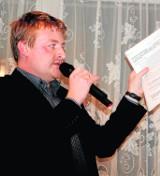 Żukowo: Prokurator znalazł nieprawidłowości, ale umorzył sprawę