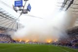 Najciekawsze mecze Legia Warszawa - Arka Gdynia ostatnich lat. Arkowcy potrafili sprawić stołecznej drużynie problemy