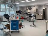 Pabianice. Szpitalny oddział ratunkowy otwarty po remoncie. Zmienił lokalizację!