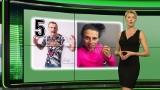 #TOPsportowy24 - hity Internetu z minionego tygodnia (30.05.2017)