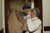 Policjant z Jaworzna zgwałcił dziewczynkę? Była koleżanką jego córki. Policjant nie przyznaje się do winy USTALENIA PROKURATURY