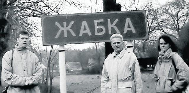 Rzeź pod Lenino | Nowa Trybuna Opolska