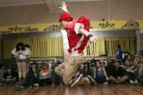 Szkoły tańca się rozwijają. Nowe kursy, promocje i taneczne zimowiska