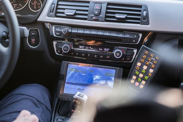 Zaostrzenie kary dla kierowców: 5.000 mandat, 30.000 grzywna, konfiskata pojazdu