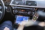 Zaostrzenie kar dla kierowców: 5.000 mandat, 30.000 grzywna, konfiskata pojazdu 1.08.2021