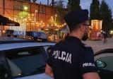 Koronawirus. Kontrole w gdańskich klubach. Policja i sanepid sprawdzały, czy właściciele i klienci przestrzegają przepisów epidemicznych