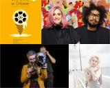 AKTUALNOŚCI. Zobacz, co można oglądać w trójmiejskich teatrach i letnich kinach (czerwiec, lipiec, sierpień 2021)