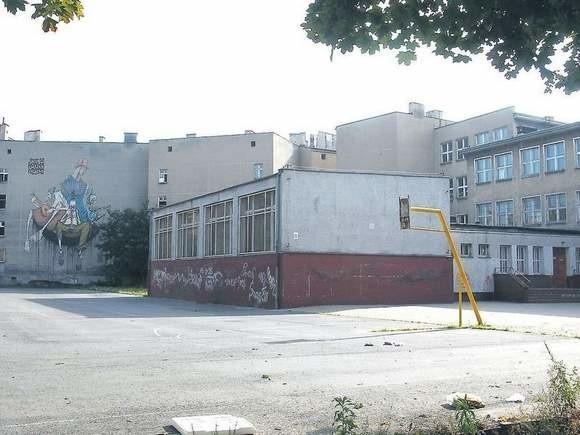Renowacja kwartałów przy ul. Śląskiej i Obrońców Stalingradu została podzielona na trzy etapy i potrwa kilka lat.