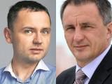 Kielczanie na liście 100 najbogatszych Polaków magazynu Forbes - Sołowow, Klicki, Klaja
