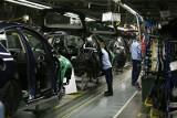 Ruda Śląska może produkować podzespoły do polskiego auta elektrycznego. W październiku decyzja w sprawie lokalizacji fabryki Izery