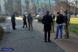 """Wrocław: Cztery osoby spłonęły żywcem w swoim mieszkaniu. """"To było morderstwo"""""""