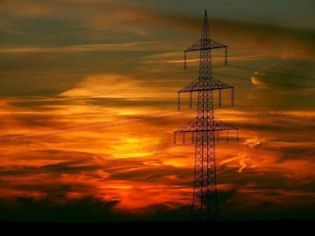 Wyłączenia prądu do 28 lipca. Gdzie dziś nie będzie prądu w woj. śląskim?Sprawdź na kolejnych zdjęciach miasta i daty>>>
