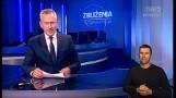Karuzela stanowisk w mediach publicznych. Z IPN na szefa informacji w TVP Bydgoszcz