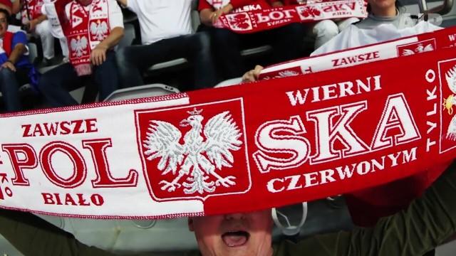 MŚ w Piłce Ręcznej 2015. Polska - Szwecja Katar 2015. wynik meczu na żywo, relacja z meczu na żywo. Transmisja online, live, na żywo, stream