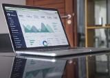 Content marketing - jak sprawdzić, czy przynosi korzyści?