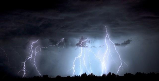 Pogoda w Szczecinie i regionie
