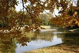 Powrót upałów we wrześniu? Jaka pogoda we wrześniu i październiku? Oto prognoza pogody na jesień 2021 w Polsce