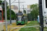 Poznań: Uruchomienie tramwaju na Naramowice zmieni rozkłady jazdy autobusów i tramwajów w mieście - rady osiedli opiniują warianty zmian