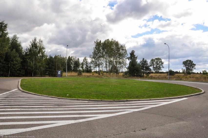 Osiedle Jaroszówka zmieni się do połowy 2016 roku