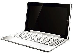 Nowy tablet ma kosztować 400 - 500 dolarów.
