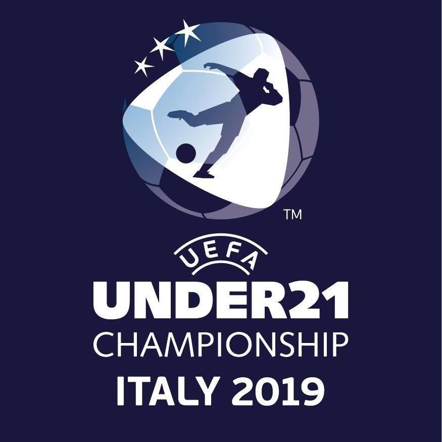 mistrzostwa europy u21 tabela